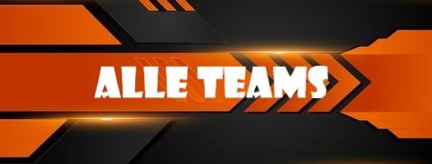 Alle Teams
